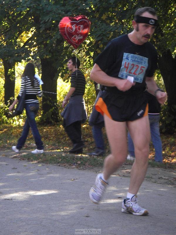 48a70f1817ee Бег, бег и ещё раз бег - Версия для печати - Конференция iXBT.com