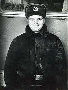 Сергей Гаврик до прихода в группу Сафронова. 105кг.