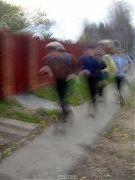 Ашукинская-Морозки, 28.10.2006